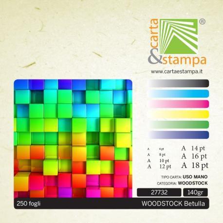 woodstock-betulla-140