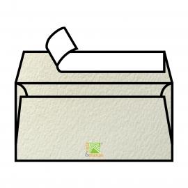 Buste Tintoretto Crema 11x22 strip