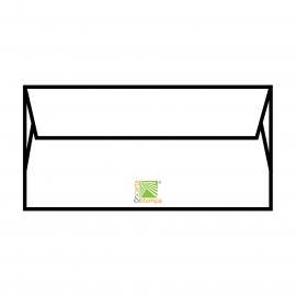 Buste Splendorgel Bianco 11x22