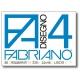 Album da disegno Fabriano4