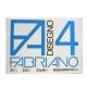 Album da disegno Fabriano4 33x48