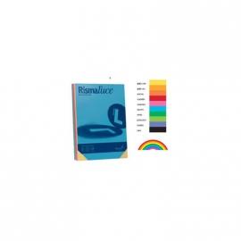 Rismaluce carta colorata usomano 200 gr