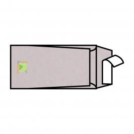 Buste Sirio color nude 22x11