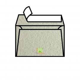 Buste Materica Limestone 11,4x16,2