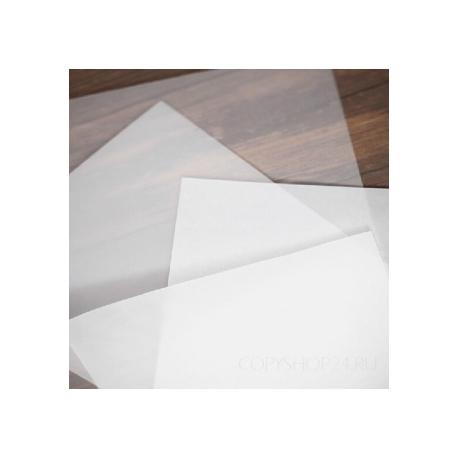 Golden Star K (GSK) Extra White 160 gr