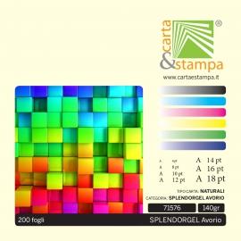 splendorgel-avorio-140
