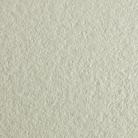materica-limestone
