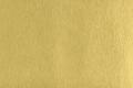Oro perlescente